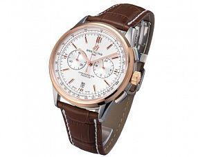 Мужские часы Breitling Модель №MX3730
