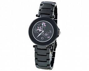 Женские часы Cartier Модель №N0794
