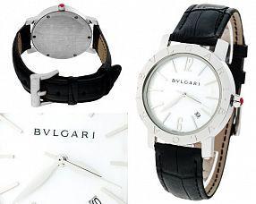 Копия часов Bvlgari  №N1773