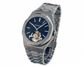 Мужские часы Audemars Piguet Модель №MX3394