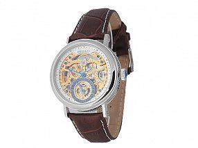 Копия часов Breguet Модель №MX0147