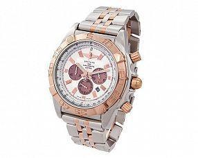 Мужские часы Breitling Модель №MX2935