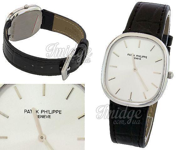 Копия часов Patek Philippe  №M3358