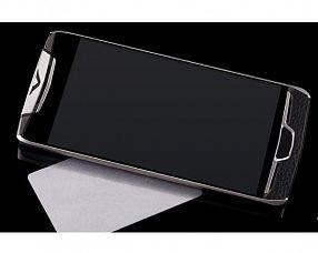 Смартфон Vertu  Constellation Х 2019 Black