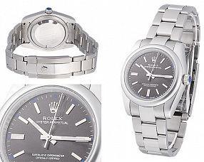 Копия часов Rolex  №MX3199