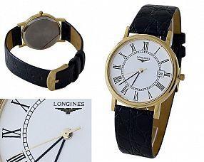 Копия часов Longines  №H0794