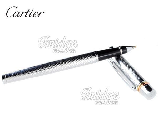 Ручка Cartier  №0463