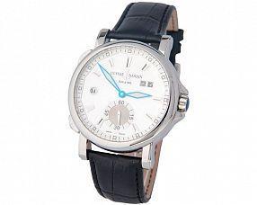 Копия часов Ulysse Nardin Модель №N0471