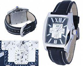 Мужские часы Breitling  №MX0028