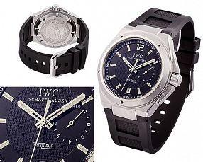Мужские часы IWC  №MX3157
