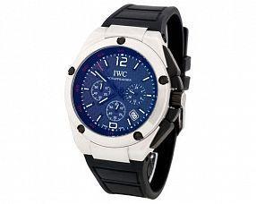 Мужские часы IWC Модель №N2293