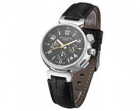 Женские часы Louis Vuitton Модель №MX3670