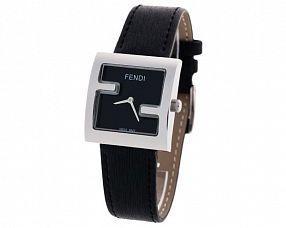 Женские часы Fendi Модель №N2393