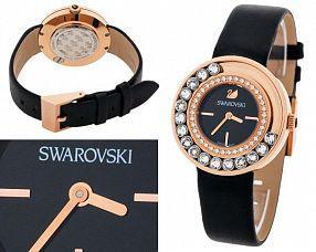 Часы Swarovski - Оригинал  №N2236
