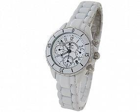 Копия часов Chanel Модель №C0940