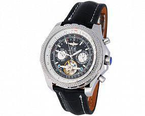 Мужские часы Breitling Модель №MX0076