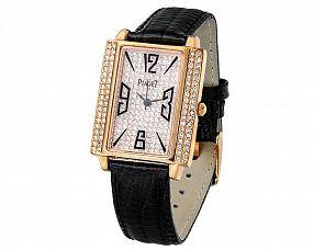 Копия часов Piaget Модель №MX3052