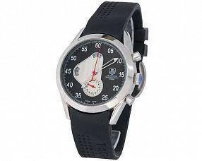 Копия часов Tag Heuer Модель №M2837