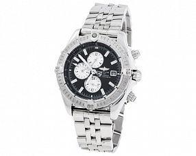 Мужские часы Breitling Модель №MX1033
