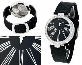 Женские часы Piaget  №N1956