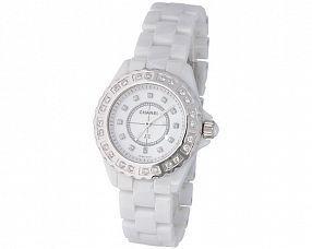 Копия часов Chanel Модель №M3991