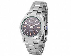 Мужские часы Rolex Модель №MX3250