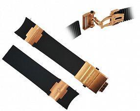 Ремень для часов Ulysse Nardin  R050
