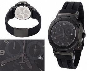 Мужские часы Tissot  №N1364