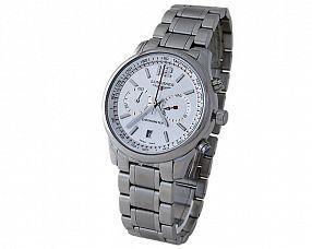 Мужские часы Longines Модель №H0768
