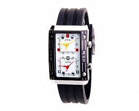 Мужские часы B.R.M Модель №N0836-4