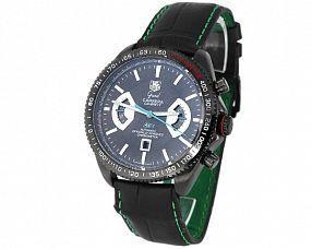 Мужские часы Tag Heuer Модель №N0102-1