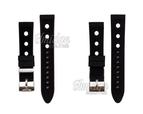 Ремень для часов Breitling  R016