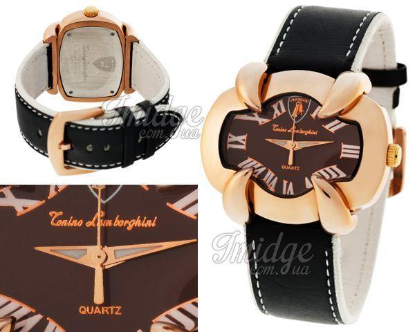 Унисекс часы Tonino Lamborghini  №N2002