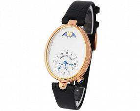 Женские часы Breguet Модель №M4651
