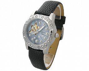 Женские часы Zenith Модель №N0221