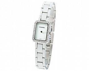 Женские часы Chanel Модельl №N1787