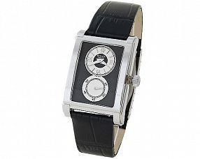 Копия часов Rolex Модель №C1568