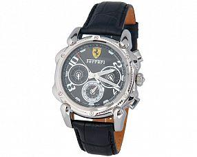 Копия часов Ferrari Модель №N0469