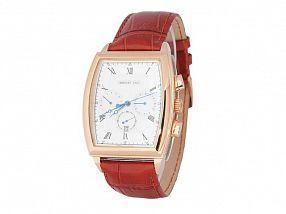 Копия часов Breguet Модель №M2045