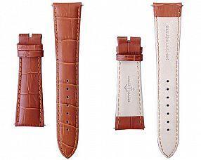 Ремень для часов Ulysse Nardin  R332