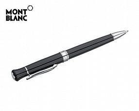Ручка Montblanc  №0601