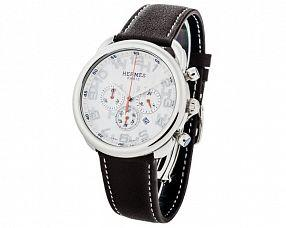 Мужские часы Hermes Модель №N1641