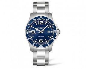 Часы Longines HydroConquest Quartz