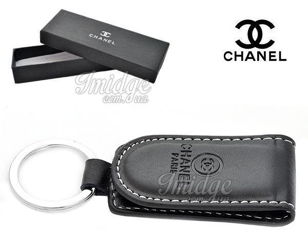 Брелок Chanel  №122