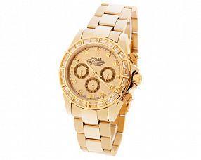 Копия часов Rolex Модель №MX2392