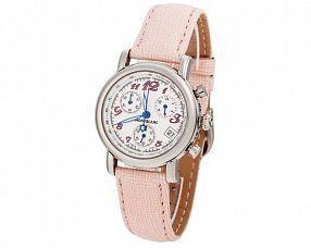 Женские часы Montblanc Модель №N1919