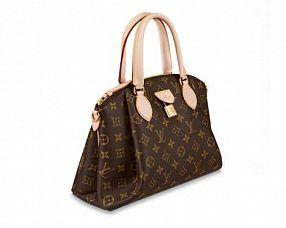 Сумка Louis Vuitton  №S720