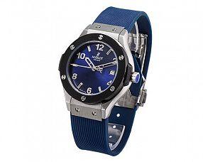 Женские часы Hublot Модель №MX3772