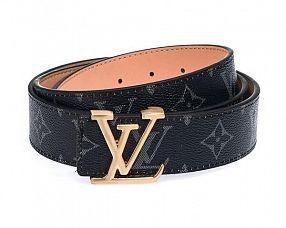 Ремень Louis Vuitton  №B102