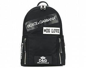 Рюкзак Dolce & Gabbana Модель №S596